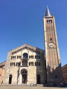 tour Parma 3