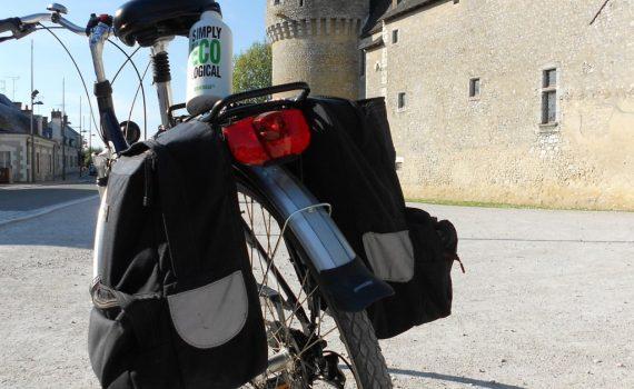 Bici castelli loira bici e vacanze