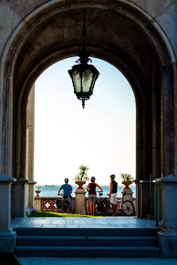 people bikes