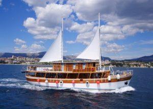 03_Lopar_Bici & Barca _ Bici e Vacanze