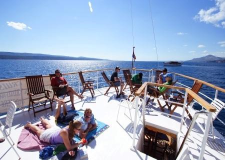 4_Lopar_Bici & Barca _ Bici e Vacanze