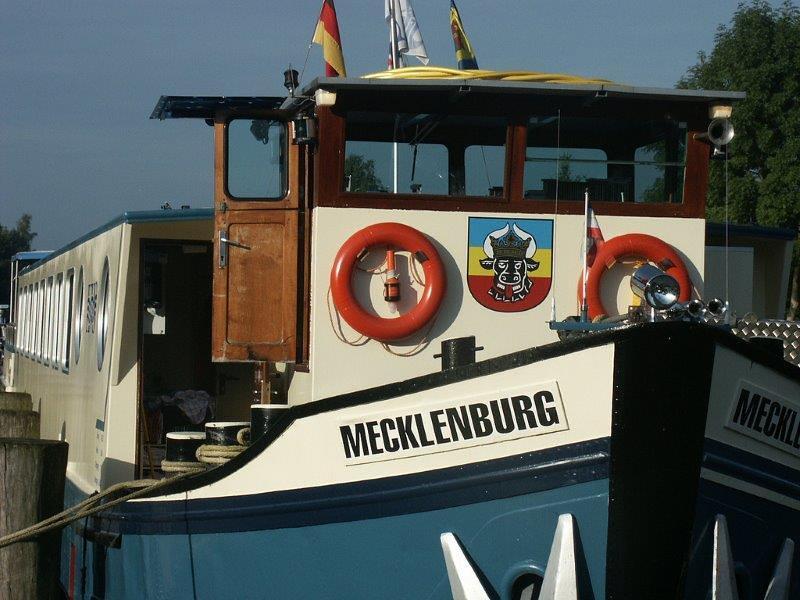 Tour bici e barca belgio Bici e Vacanze