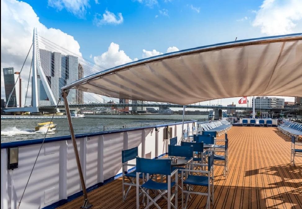 Olympia_sun deck_bici e vacanze _ ciclabile del reno