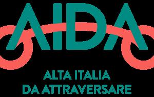 Logo Aida_ Bici e Vacanze Gold supporter