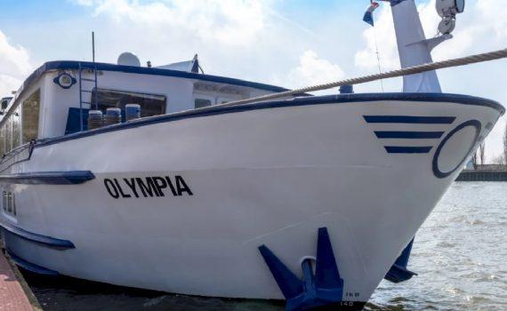 olympia_esterno_ciclabile del reno_bici e vacanze