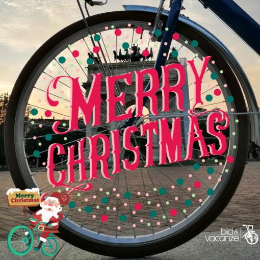 regalo natale bike tour milano bici e vacanze