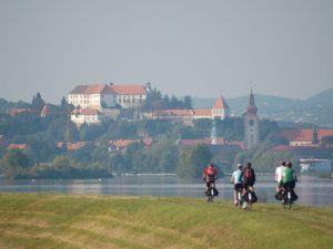 Slovenia tour in bici Vino &Benessere _ Bici & Vacanze