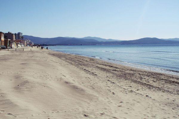 costa toscana in bici_vacanze in bicicletta_bici e vacanze