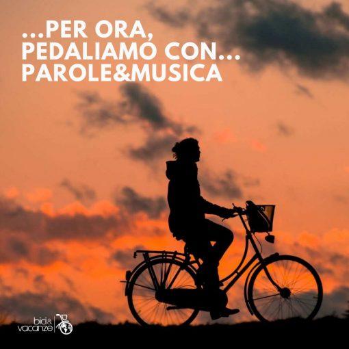 tramonto_bicicletta_bici e vacanze