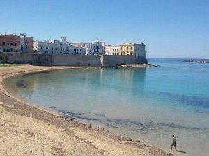 GAllipoli_salento_bici e vacanze