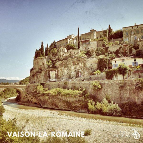 villaggio provenza