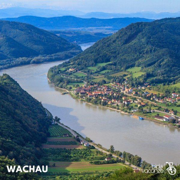wachau_unesco