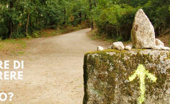 pietra cammino