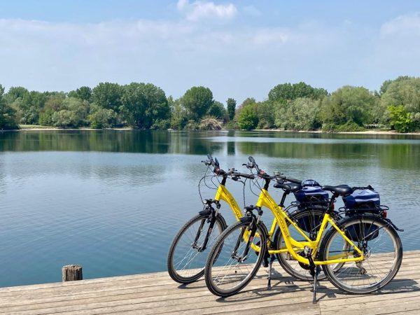 Bici&vacanze_tour in bici_milano